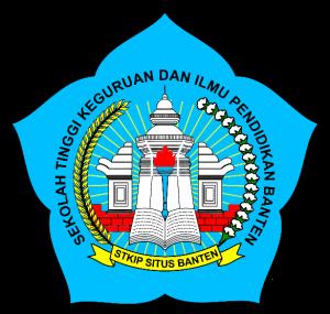 Arti Lambang Stkip Situs Banten
