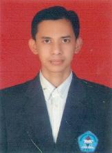 AHMAD SAEFULLAH